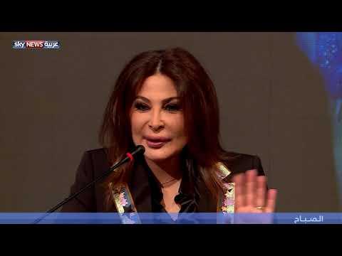 مؤتمر -نساء على خطوط المواجهة بالأردن يناقش حقوق المرأة وقصصهن الملهمة  - 09:54-2018 / 12 / 13