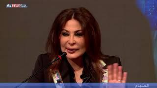"""مؤتمر """"نساء على خطوط المواجهة بالأردن يناقش حقوق المرأة وقصصهن الملهمة"""