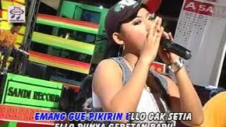 Download lagu Ratna Antika Emang Gue Pikirin MP3