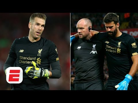 adrian,-liverpool-are-good-enough-to-win-every-match-alisson-misses---alejandro-moreno-|-espn-fc