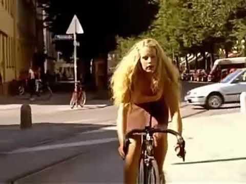 нашем диване оргазм при езде на велосипеде битва вершине дамбы