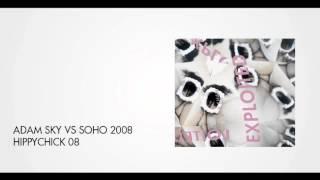 Adam Sky VS Soho 2008 - Hippychick 08 Exploited