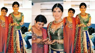 Priyanka Chopra Looking gorgeous in Mehndi latest Pics video Lifestyle story