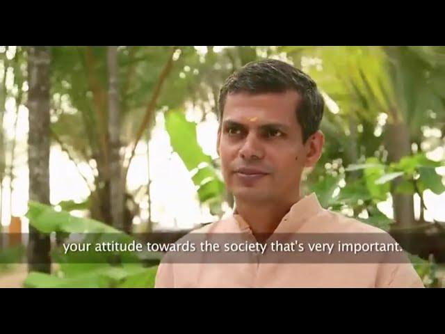 ArshaYoga Gurukulam