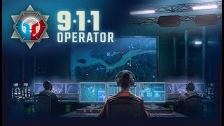 911 operator my real game play link