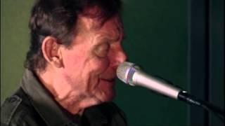 Jack Bruce - Weird Of Hermiston