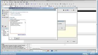 cognos report studio training simplify complex authoring requests