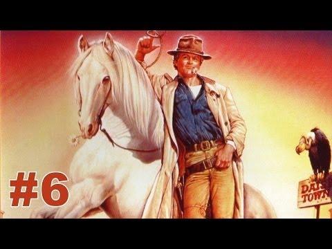 Lucky Luke 6.rész - Április bolondja - (1992) - filmsorozat magyarul letöltés