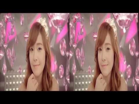 Demo 3D[SBS] (HD : 1080P)