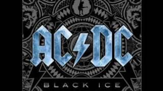 AC/DC - She Likes Rock N