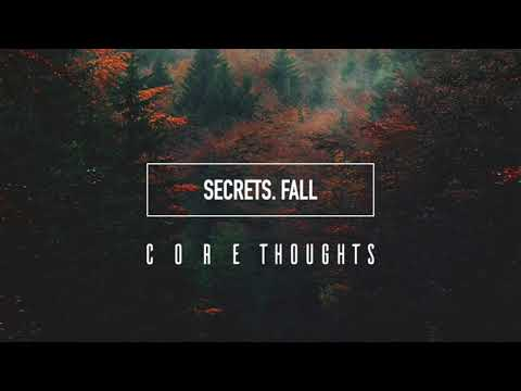 SECRETS. FALL Mixtape