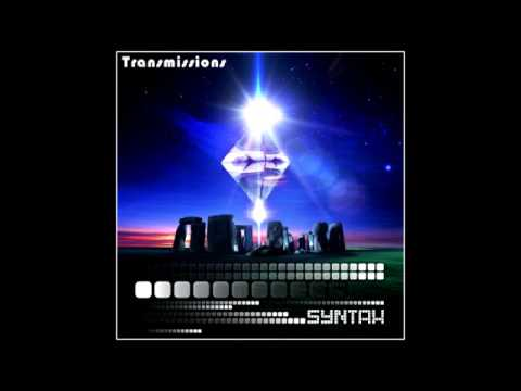 Syntax - Transmissions [Full Album]