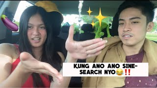 ANSWERING THE MOST GOOGLED QUESTIONS ABOUT US (Laughtrip)