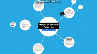 Impact of Security Breaches