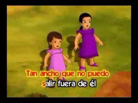 Manuel Bonilla - Viva el Amor - El Amor de Dios