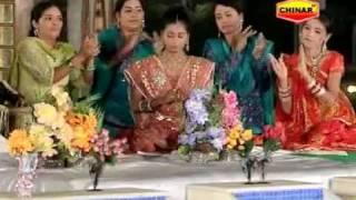 o nakhre wali Full Video