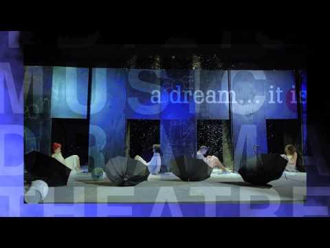 Tbilisi Music & Drama State Theatre