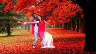 Reddy ikkada Soodu Song || Aravindha Sametha Songs || Jr.NTR,Pooja hegde || VFX | Sirealcinema