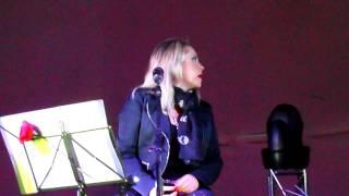 Baixar Deborah Blando - Próprias Mentiras (Acústico ao vivo) - Ventuno Pub - 18/06/11
