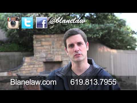 Bicycle Accident Attorney San Diego | Which Direction of Travel is Legal? | CA Veh Code Sec 21200
