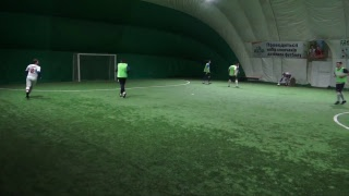 ПРЯМОЙ ЭФИР| 9 й тур 25.03.2018| STREET FOOTBALL CHALLENGE Киев | Турнир по мини-футболу