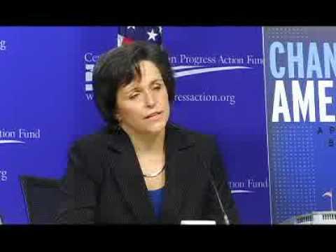 Change for America: A Progressive Blueprint for the ...
