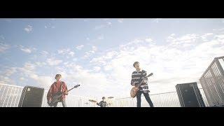 HARUMA「小説」Official Music Video