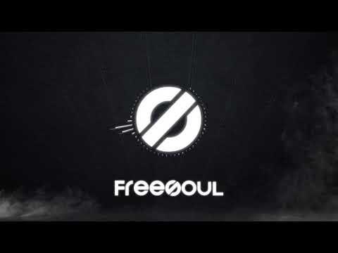 Miguel Bastida - Whitness (Original Mix) [Freesoul State]