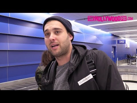 Download Youtube: Chad Tepper Clears Up Rumors About The Martinez Twins, Jake Paul, Logan Paul & KSI At LAX Airport