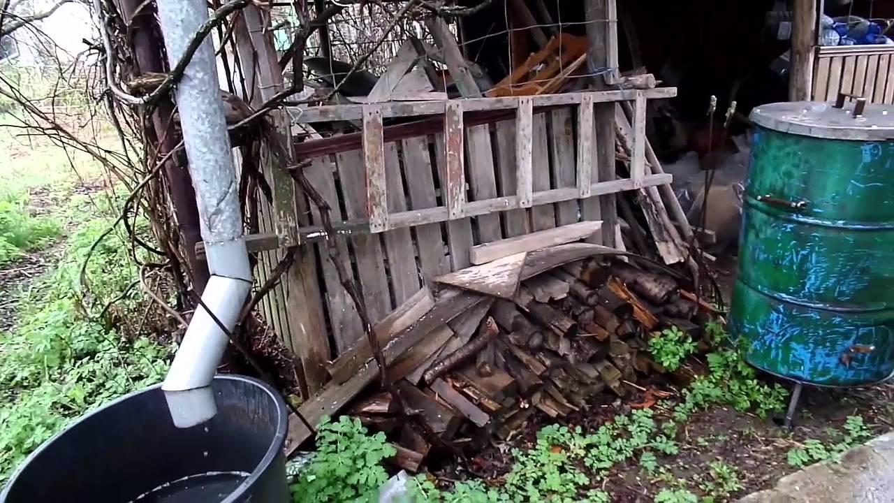 сжигания садового мусора, для сжигания мусора на даче купить .