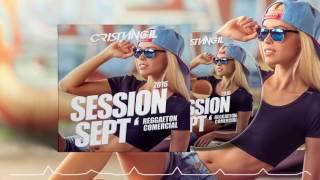 04. SESSION SEPTIEMBRE 2016 - DJ CRISTIAN GIL