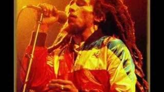 Bob Marley - Bus Dem Shut (Pyaka)