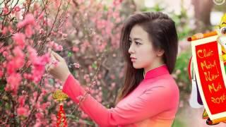 Xuân Muộn : st Hoài Linh : tb Muadong18