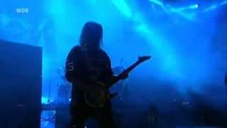 Slayer - South Of Heaven [Live Rock Am Ring]