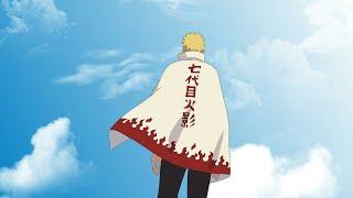 Gambar cover Naruto Shippuden Opening 20「Anly - kara no Kokoro」Arabic sub | مترجمة عربي