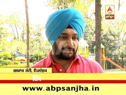 Jaspal Bhatti's written story told by son Jasraj in short film