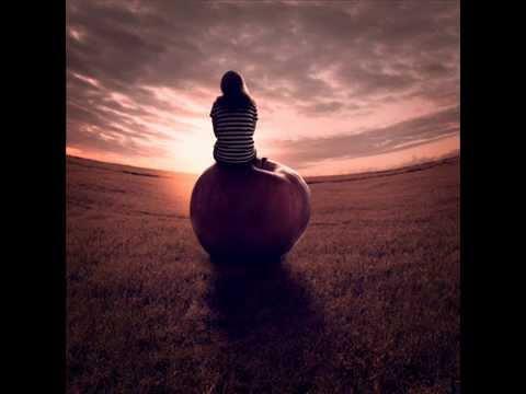 Andain - Beautiful Things (Gabriel & Dresden Radio Edit)
