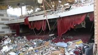 The Joplin Tornado.wmv