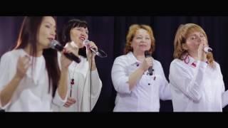 SokolovBrothers - Превозносим
