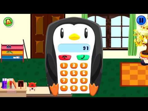 Safety for Kid Electric Shock   Learn How to Care of Electrical Injuries   Education Cartoon Game 1