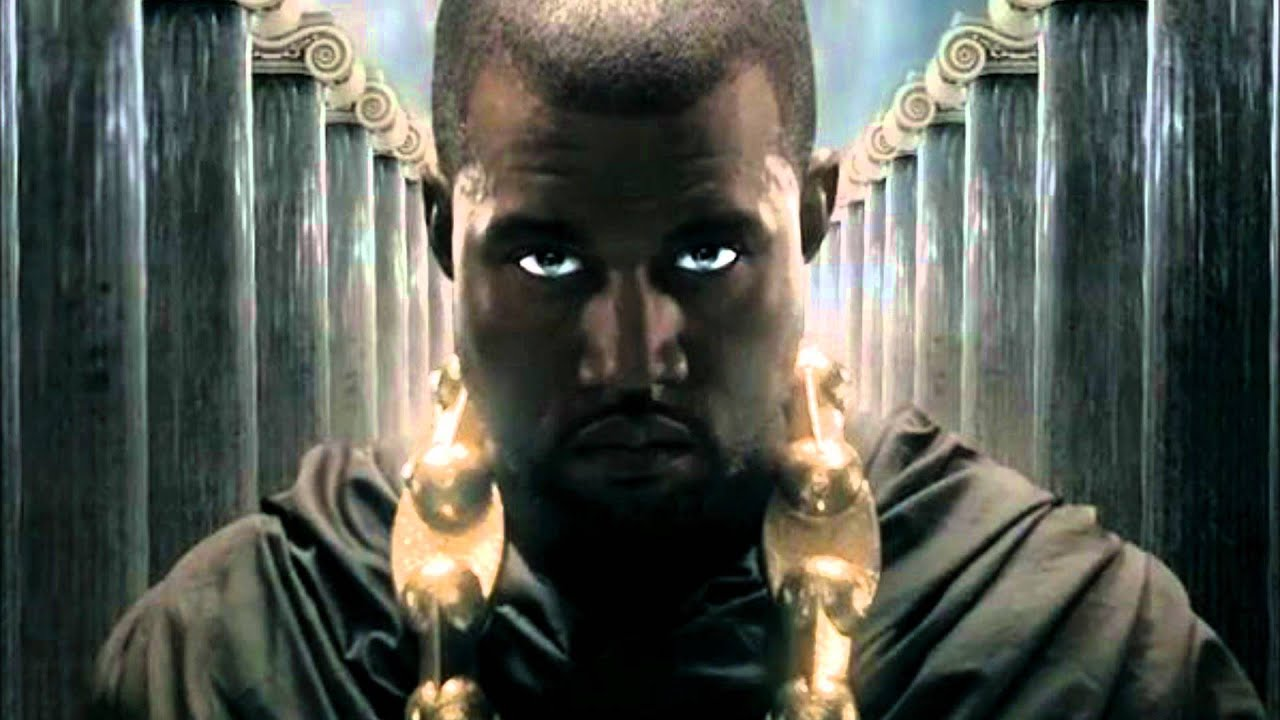 Kanye West - Power - Youtube-1138