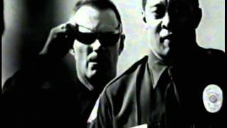 Sega Saturn Commercial -  Virtua Cop