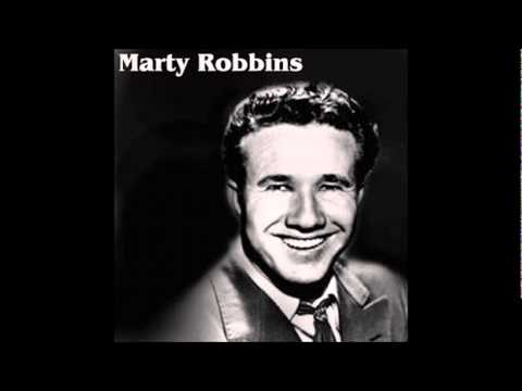 Marty Robbins - Sixty-Two's Most Promising Fool