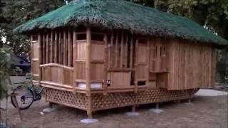 BALAY-PH-FI-Bahay-kubo-how-to-do-it Modern Bahay Kubo Designs Philippines