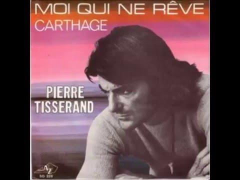 Carthage  Pierre Tisserand