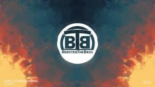 ▶Clean Bass Boost◀ Lil Wayne - A Milli (K Theory Remix) [Trap]