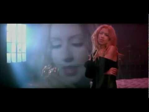 You Lost Me - Christina Aguilera feat. Sia (Demo)