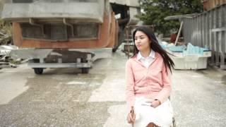 2012年初夏公開予定映画『NOT LONG AT NIGHT』~ 夜はながくない ~ ー 朝...