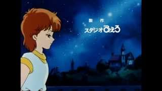 あなただけ Dreaming 作詞:竜真知子、作曲・編曲:山川恵津子、歌:小...