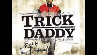 Watch Trick Daddy Thug Life Again video